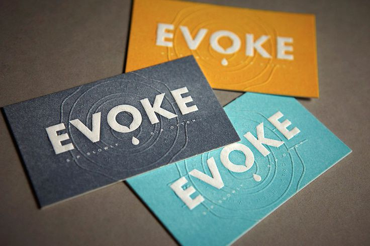 Print design inspiration 886 from up north evoke business card colourmoves