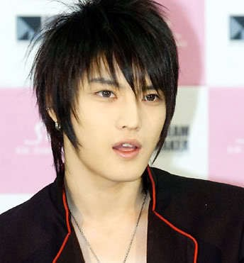 Looking At Some Korean Mens Hairstyles From 2004 To The Present Day