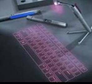 5 pen pc technology chavan mayur medium the i tech laser keyboard acts exactly like any other ordinary keyboard a direction technology based on an optical recognition mechanism enables the user ccuart