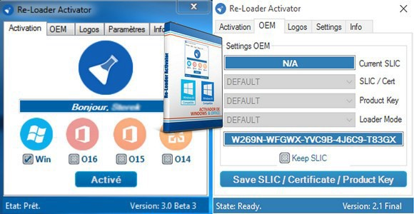Reloader activator 30 crack free download rayan randy medium the windows activator in this one can even be used to enable windows xp currently which has to be very difficult once windows xp activists are looking for ccuart Images
