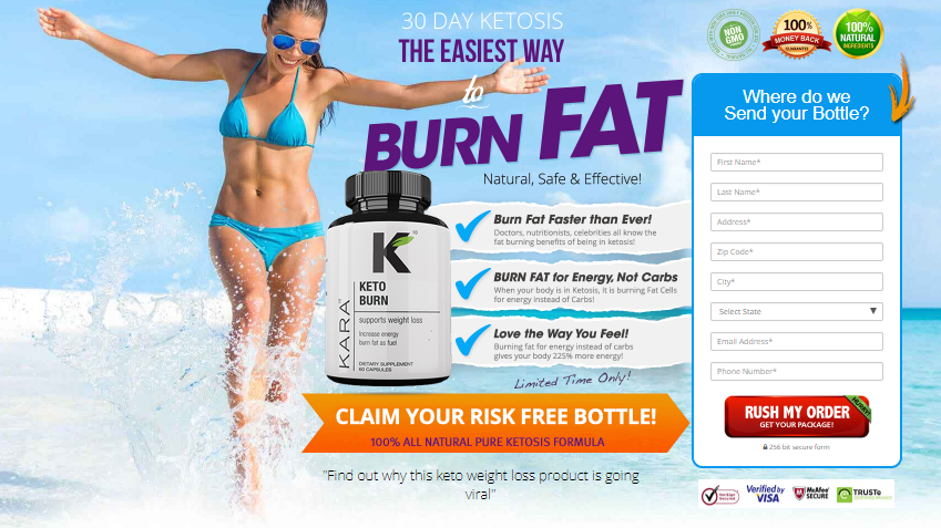 Therefore If You Want To Spend A Healthy And Hy Lifestyle It Is Very Important Get Rid Of Those Fats Reduce Your Body Weight Kara Keto Burn
