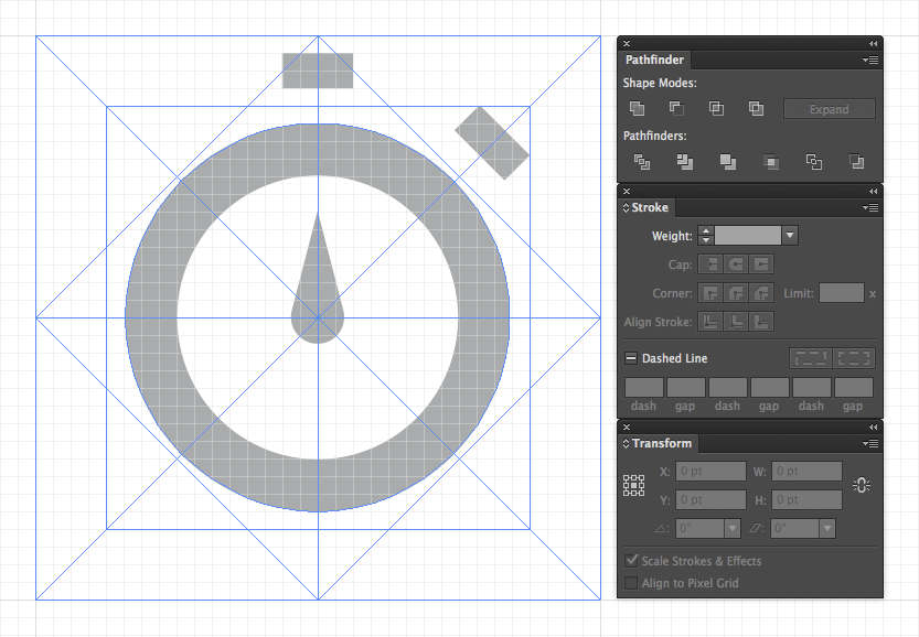 Open source icon templates the iconfinder blog for Open source template engine