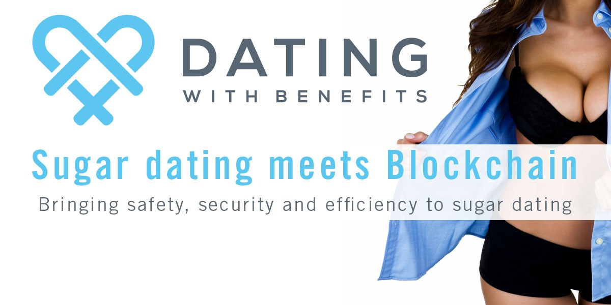 Online dating benefits