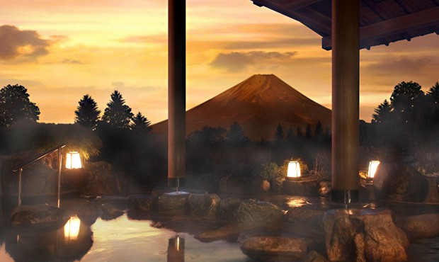 Hakone Onsen Guide  Japan Travel Guide -Jw Web Magazine-9064