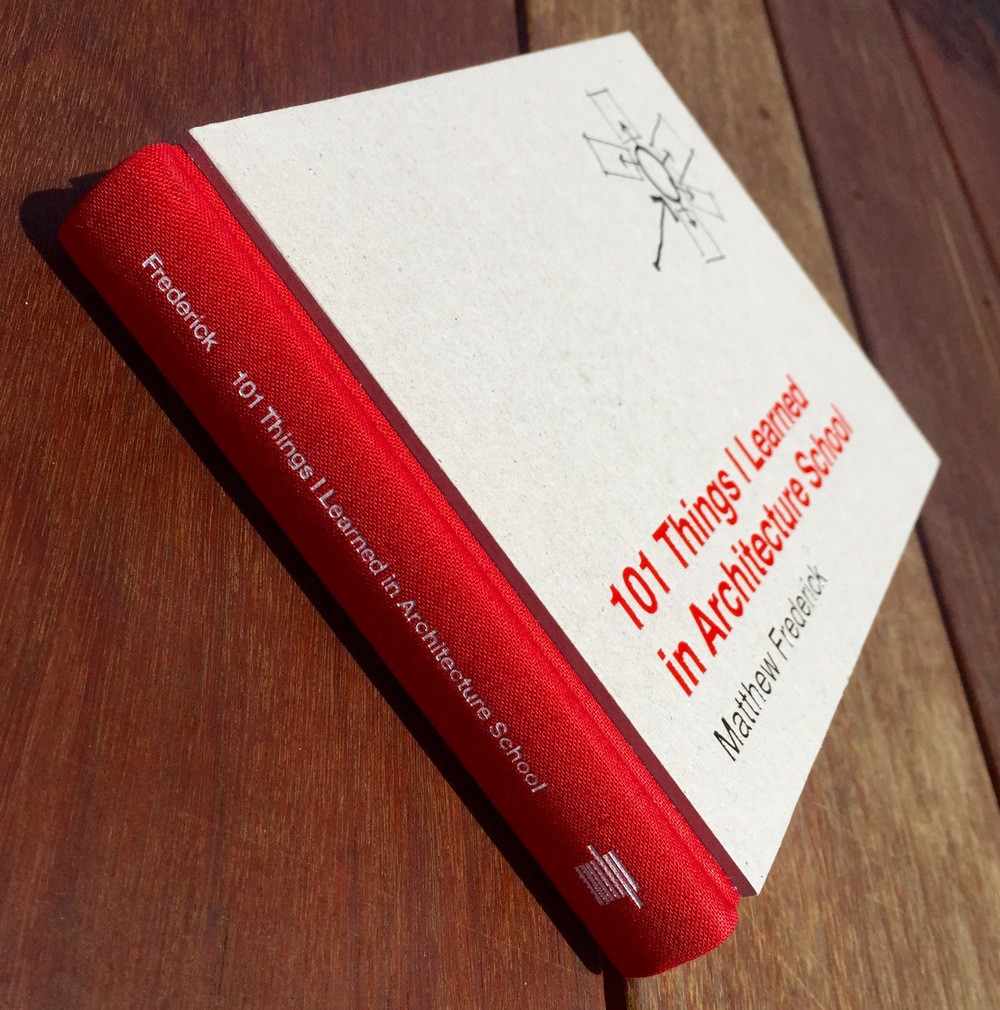 A Lovely Little Book 101 Things Paperposts Medium