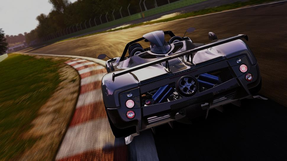 Project_Cars___14_-pc-games