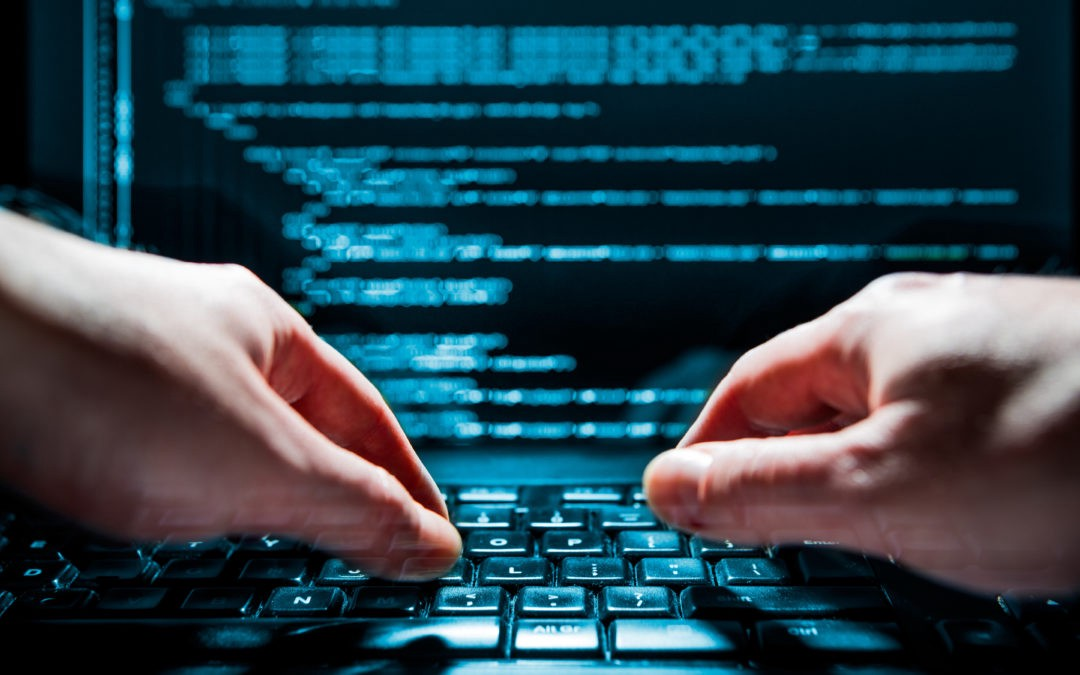 Have hit penetration testing career good question