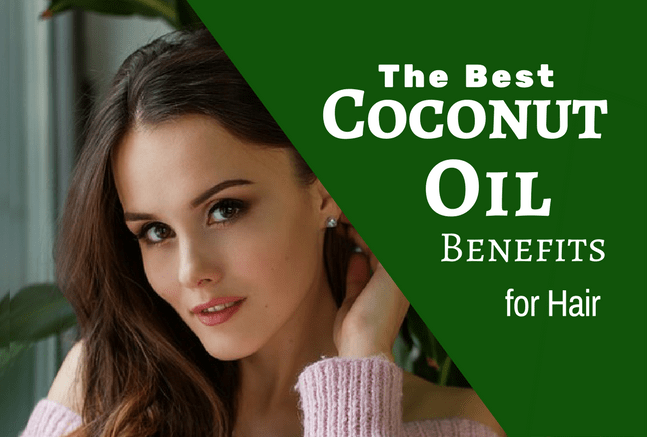 The Best Coconut Oil Benefits for Hair – Coconut Trend – Medium