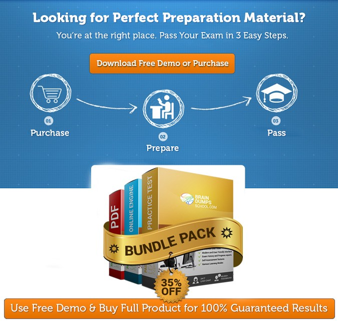 For pdf practices success analysis business best