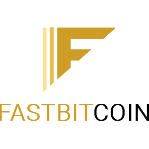 """Free the Fast Bitcoins!"" – Michael Taggart – Medium"