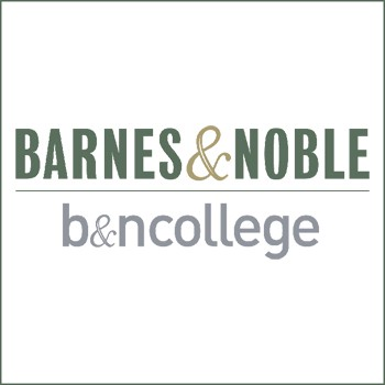 Barnes Noble Education Inc Long Term Positive Vision On Young