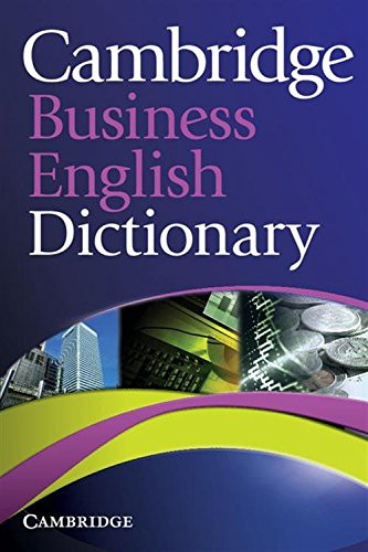 English For Business Pdf