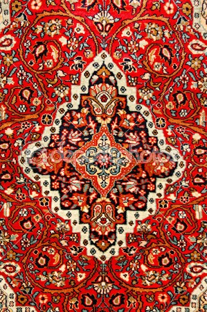 Kaleen Carpets Making From Kashmir Direct Create Medium