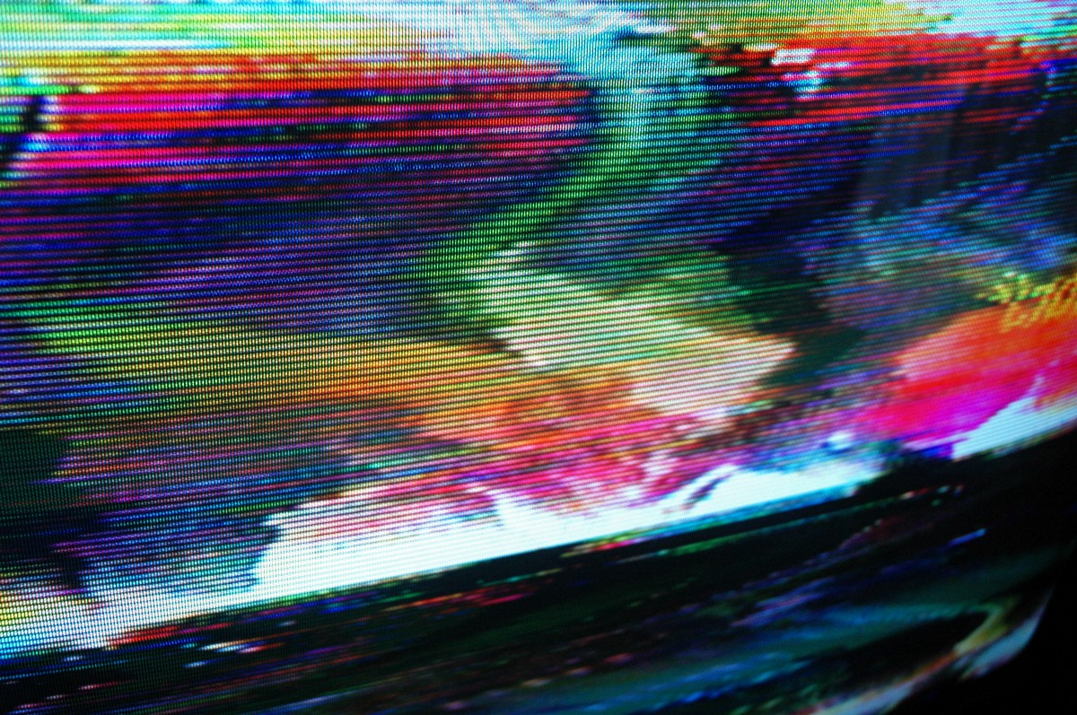 tv effects