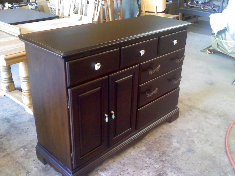 Here are some useful tips for enjoying an easy furniture restoration to  preserve your favorite furniture and valuable antique items! - Tips For Enjoying A Successful Furniture Restoration In Phoenix