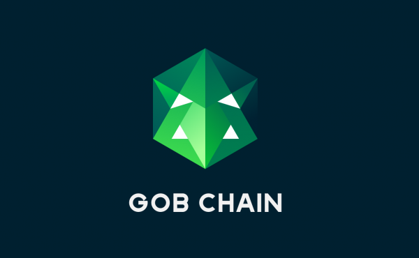 GOB Chain: a solution that Re-emboss content and user value