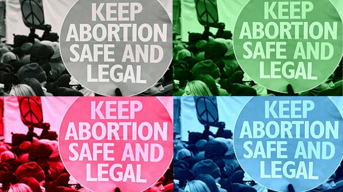 legal abortion Abortion has been performed for thousands of years, and in every society that has been studied it was legal in the united states from the time the earliest settlers arrived.