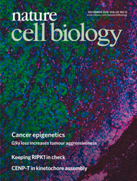 Nature-cell-biology-cover-image