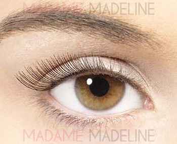 5951e9f55cd Top 4 Stylish False Lashes For Stunning Eyes – Madame Madeline – Medium