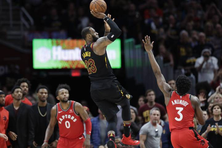 5d638d30063a An open letter to the Toronto Raptors from an admittedly emotional fan