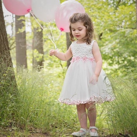 2eef88308 Adorable Toddler Girl Clothes Available Online – Sara Dresses – Medium