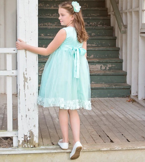 dd68f81d6 Adorable Flower Girl Dresses Available Online – Sara Dresses – Medium
