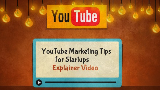 How can you promote your Explainer video on YouTube cost