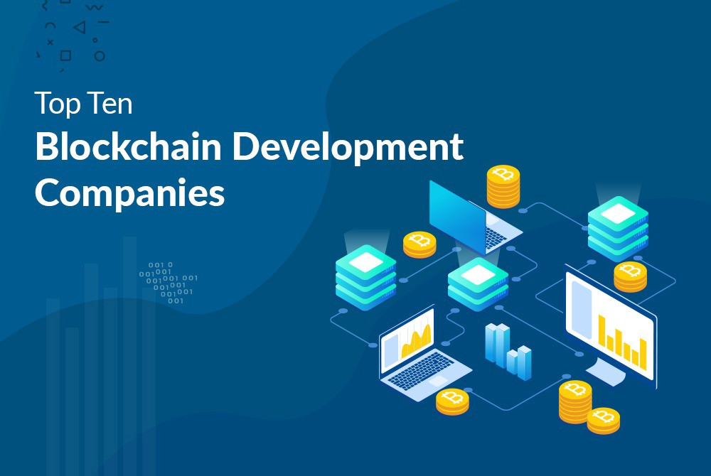 Exploring blockchain technology