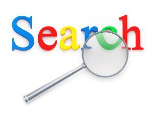 Image result for google search api
