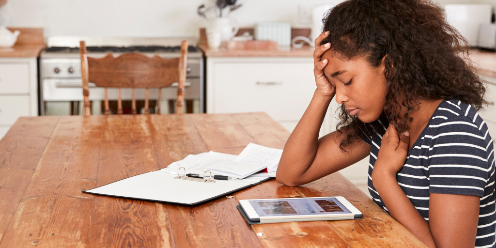 New Teen Survey Reveals Cyberbullying >> What New Survey Teaches Us About Teens Parents Cyberbullying