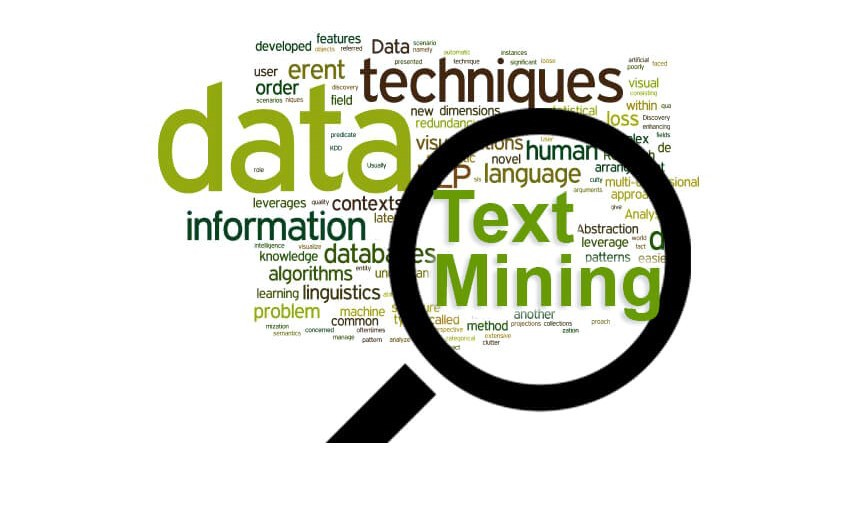 Image result for text mining