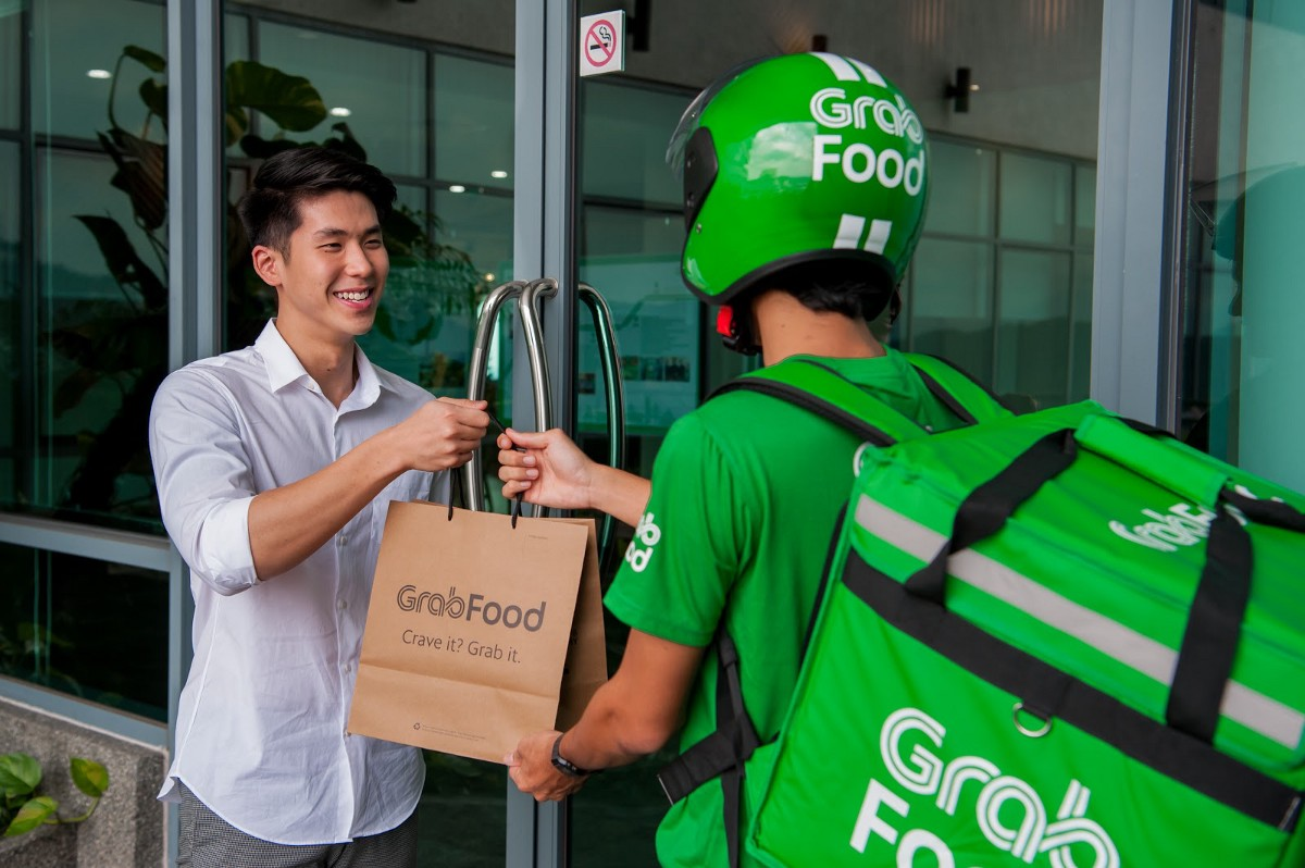 What can Fresh Grads Do in Today's Market? 3
