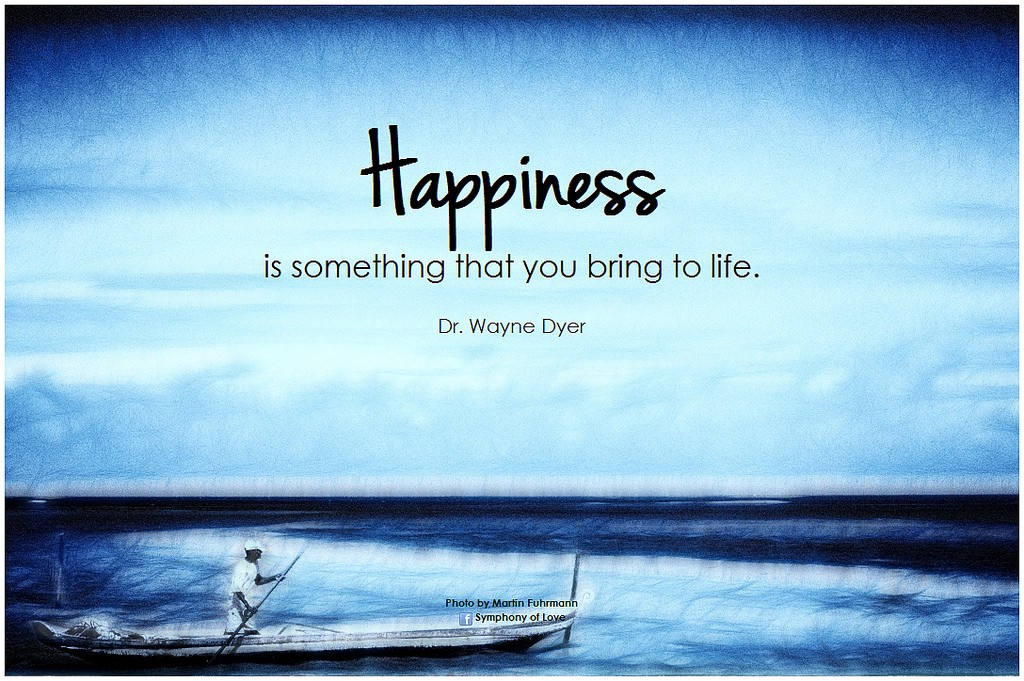 Inspirational Quotes About Life's Happiness MD SAIFUL ISLAM Medium Magnificent Inspirational Quotes About Life And Happiness