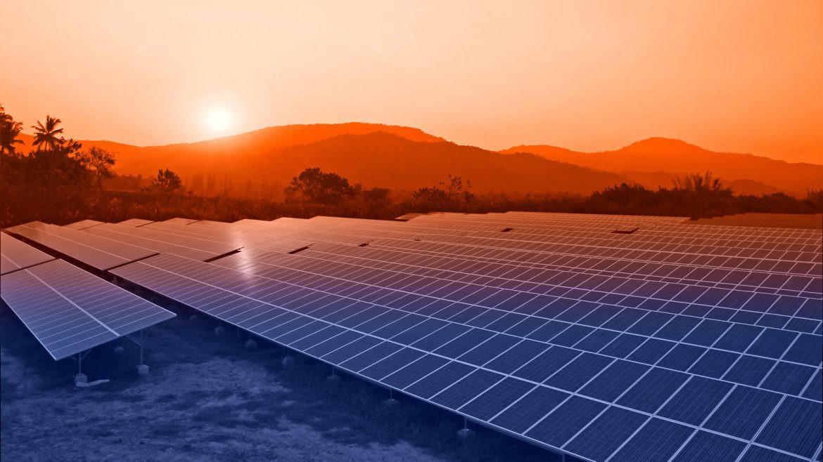 Offtake Risk The Pivotal Energy Finance Barrier Blocking Africas