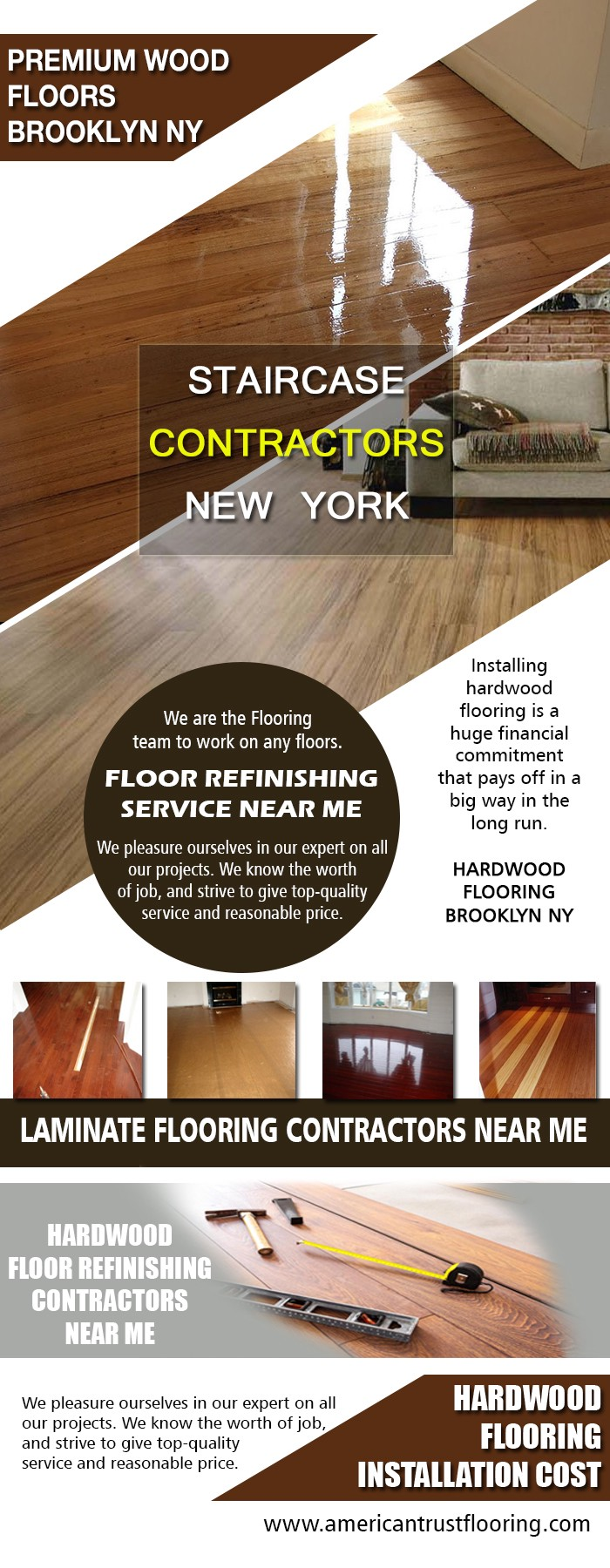 hardwood flooring brooklyn marbod hardwood after that you have to bring in the experts and also let them do job very least end up with poorly set hardwood floor hardwood floor refinishers near me childrens pediatric medium