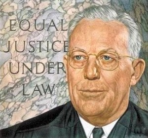 an introduction to the history of the warren court The warren court was the period in the history of the supreme court of the  united states  aaron jump up ^ richard h fallon, the dynamic constitution:  an introduction to american constitutional law (2005) p 23 jump up ^ zietlow,.