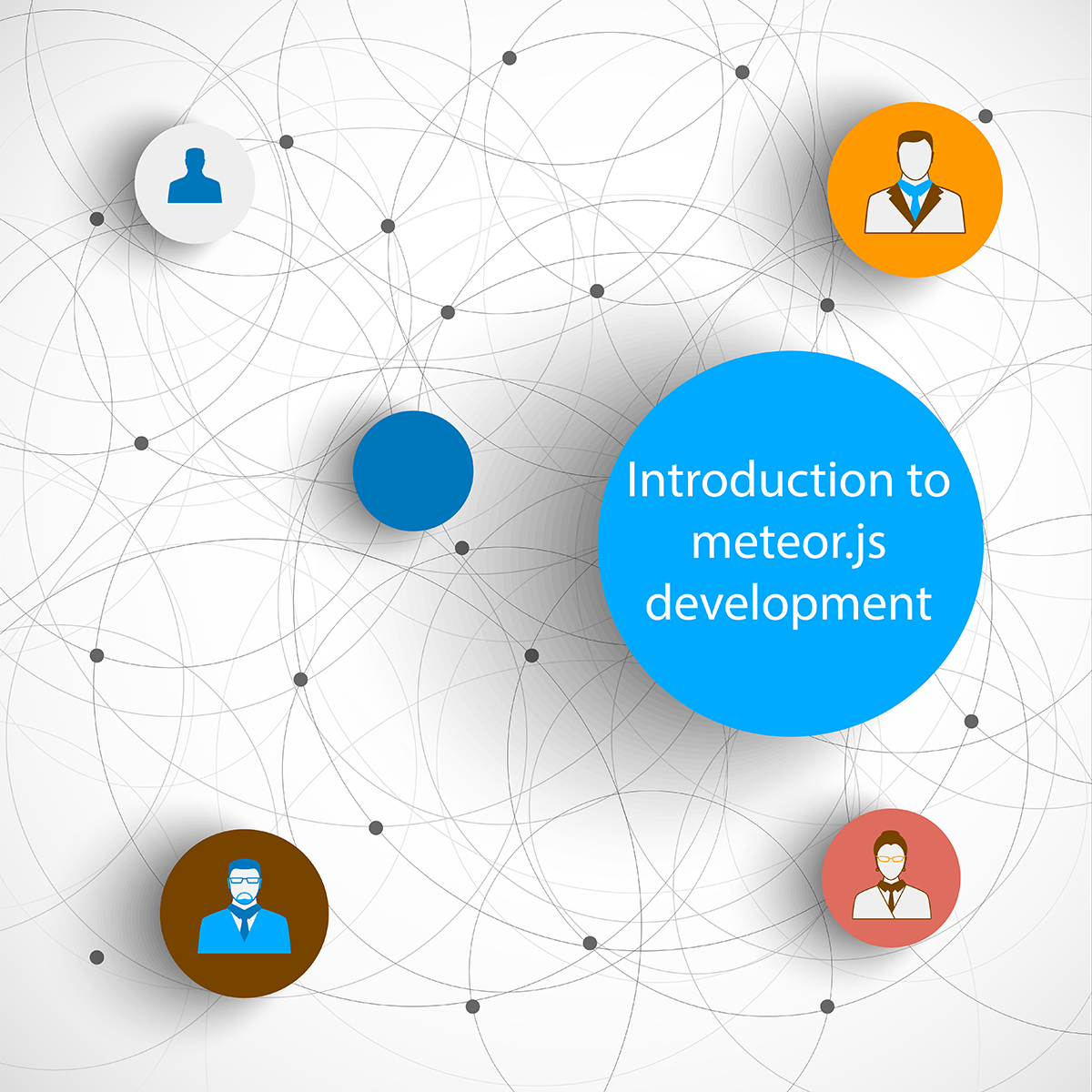 Learn meteor online with coursera meteor blog of london is a recognition of meteors increasing popularity and the productivity it brings to developers of all levels coursera brings the class to a xflitez Images