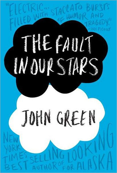 Ebook [kindle] the fault in our stars download ebook pdf kindle by.