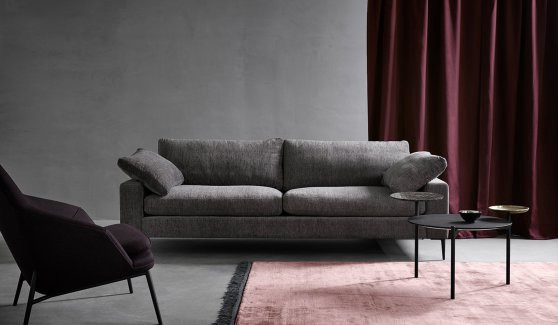 7aea33d12d1 Leather Sofas In Perth: Making Comfort Your Priority
