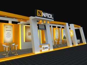 Exhibition Stand Design Europe : Exhibition stands in ncr u2013 classic seo u2013 medium