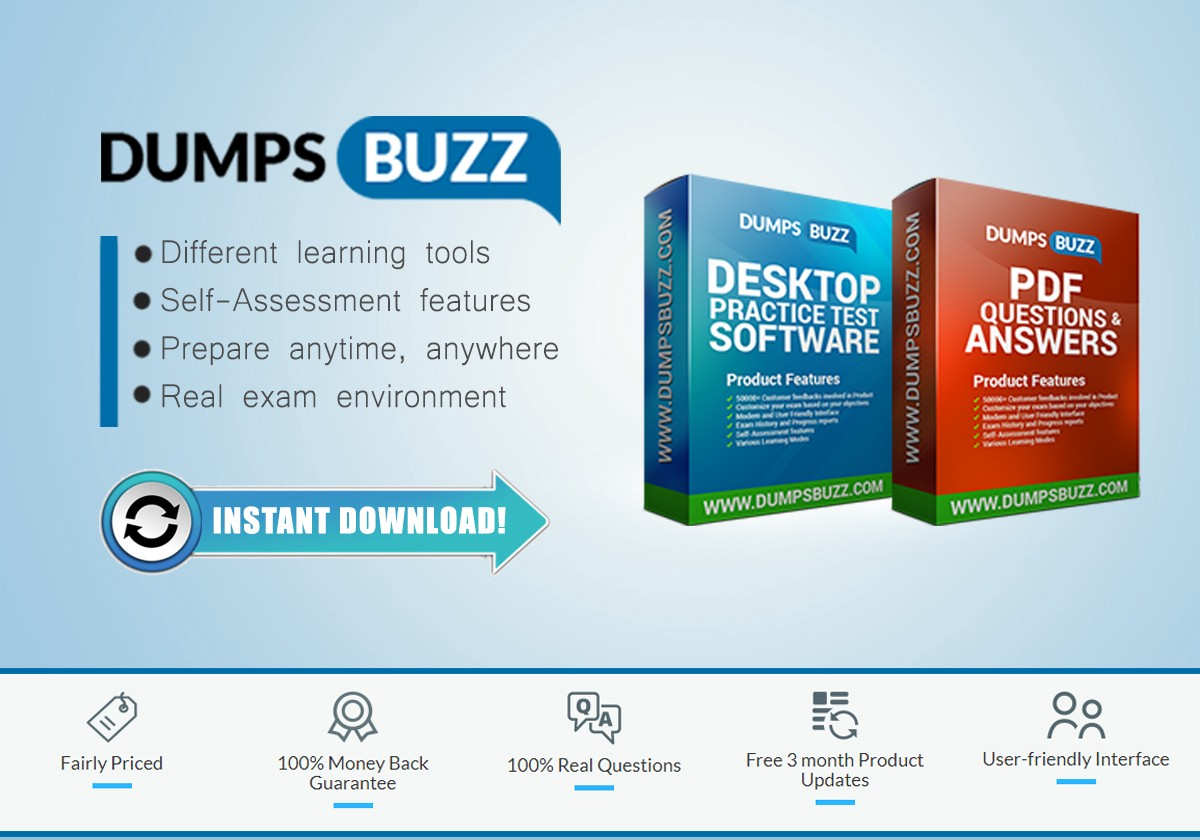 Mind blowing real hp hpe0 s51 vce exam questions mraina martiz hp hpe0 s51 exam dumps they should think much and start off organizing for hpe0 s51 certification test by getting dumpsbuzz hp hpe0 s51 new questions 1betcityfo Choice Image