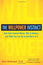 willpower-instinct