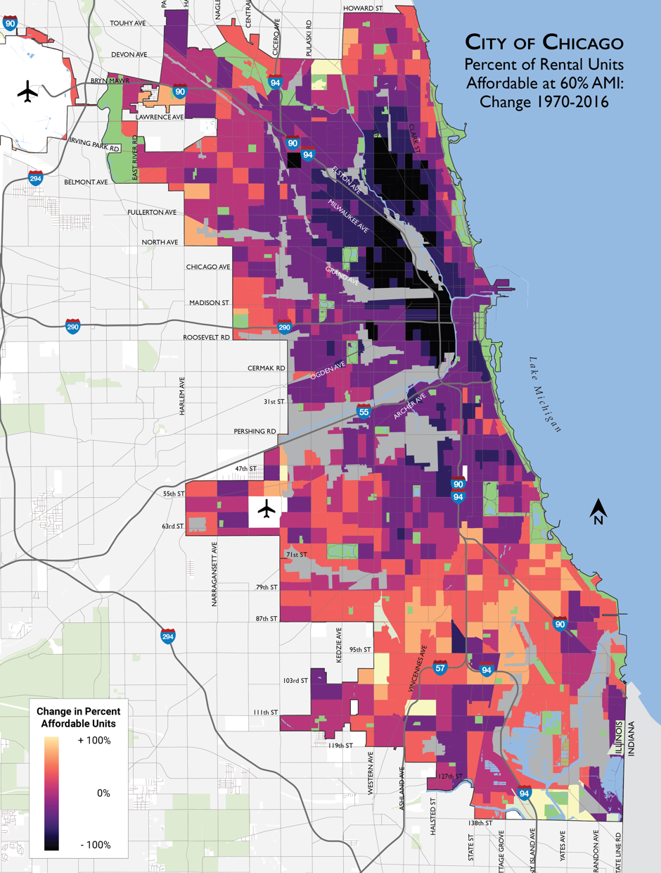 Aldermen start push to desegregate Chicago neighborhoods by ... on armour square, chicago community area map, peachtree city neighborhood map, good areas of chicago map, andersonville chicago map, sims 4 neighborhood map, magnificent mile, chicago stereotype map, chicago city street map, boystown, chicago, baltimore city neighborhood map, streets of chicago google map, south side, wicker park, chicago, new england google map, michigan avenue, city of boston map neighborhoods, ukrainian village, ethnic chicago neighborhoods map, city of illinois map, detailed downtown chicago map, chicago neighborhoods crime map, old town, little italy, chicago, new york city neighborhood map, chicago illinois map, near west side, robert taylor homes, chicago street guide map, california neighborhood map, springfield neighborhood map,