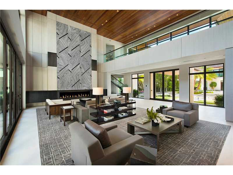 Top Miami Beach Waterfront Homes For Sale Nicole Rollins Medium