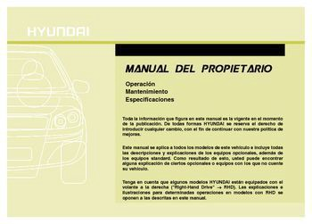2016 hyundai accent manual del propietario i25 in spanish 498 rh medium com manual del propietario honda dio 110 manual del propietario mazda x5 2018