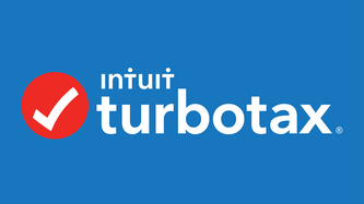 How to File Cryptocurrency Taxes with TurboTax - By