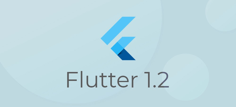 QnA VBage Flutter 1.2: What's new in this release?
