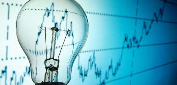 how electricity markets work, and how we