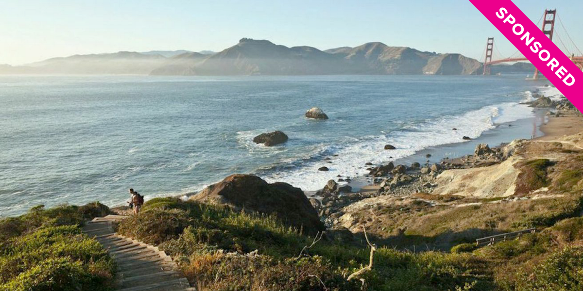 6 reasons the presidio is the most romantic spot for valentines day the bold italic san