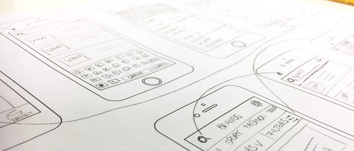 Introduction to User Centered Design